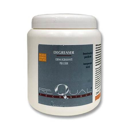 Requal Degreaser Cream 1 ltr
