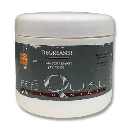 Requal Degreaser Cream